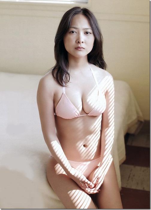 blog-imgs-56-origin.fc2.com_i_d_o_idolgazoufree_tanimura_mituki_a05
