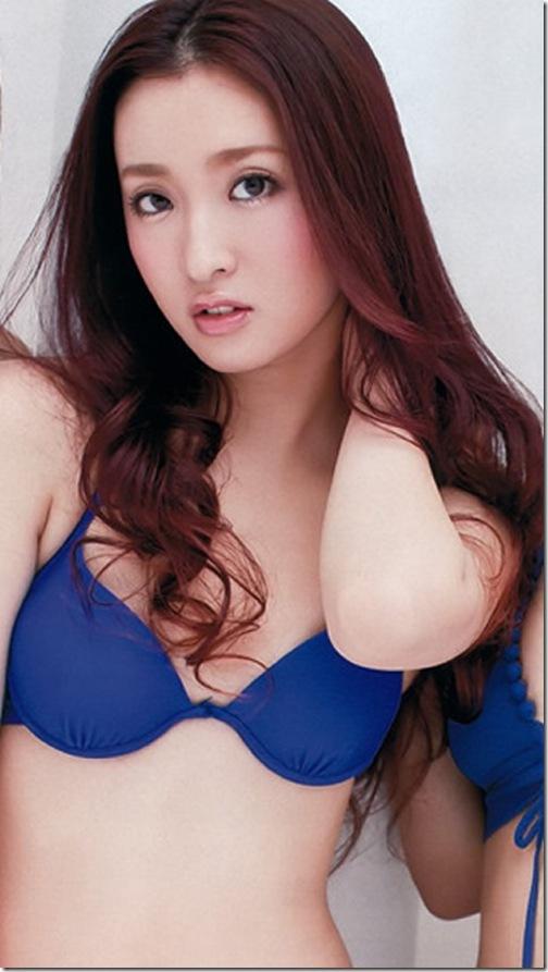 blog-imgs-56-origin.fc2.com_i_d_o_idolgazoufree_umeda_ayaka_a05