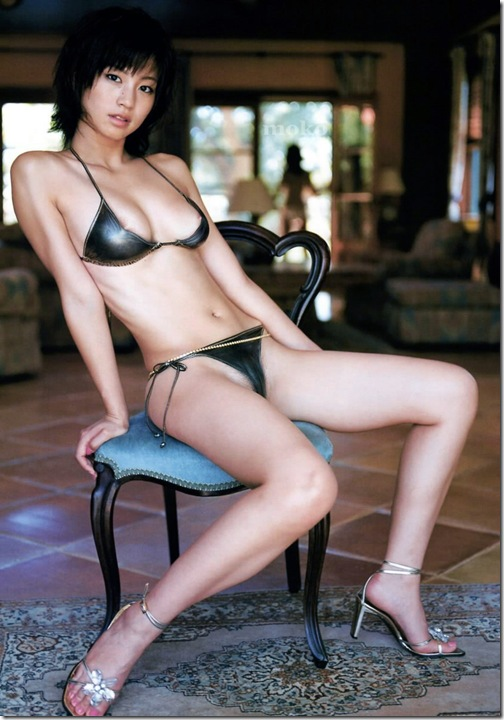 blog-imgs-56-origin.fc2.com_i_d_o_idolgazoufree_yasuda_misako_d03