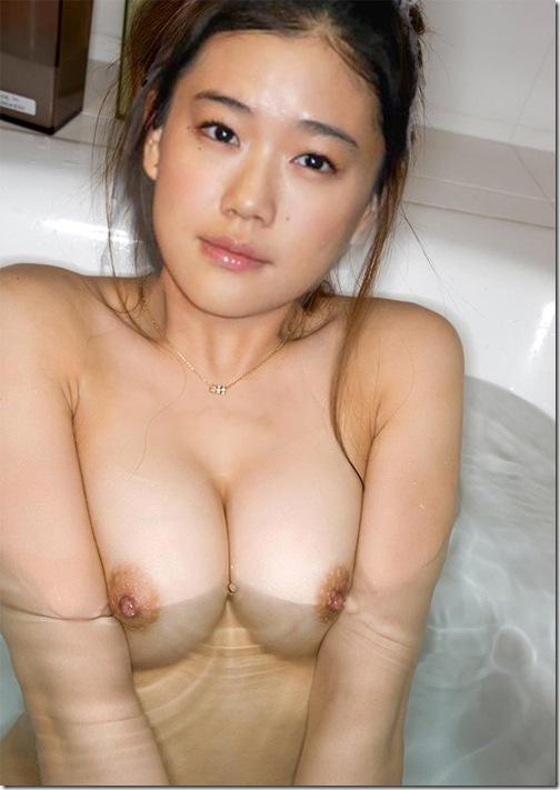 blog-imgs-61-origin.fc2.com_i_d_o_idolgazoufree_aoi_yu_a01