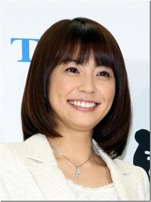 blog-imgs-61-origin.fc2.com_i_d_o_idolgazoufree_kobayashi_maya_b00