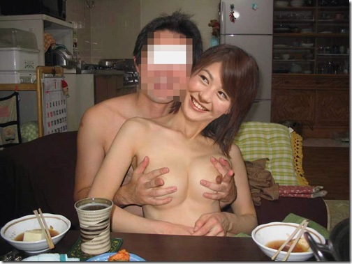 blog-imgs-61-origin.fc2.com_i_d_o_idolgazoufree_natume_miku_a09