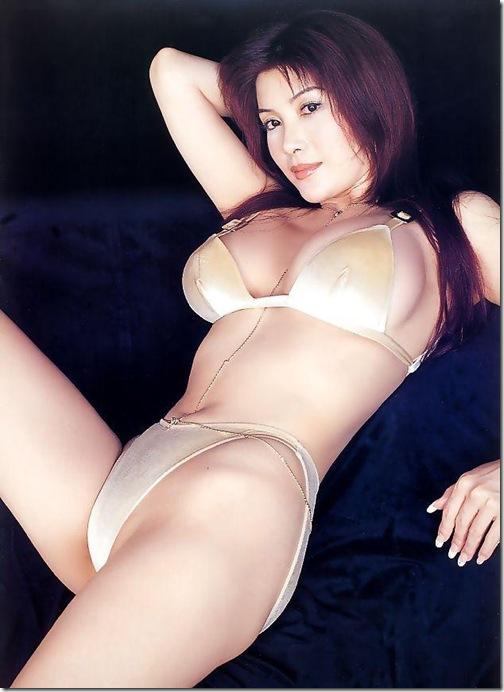 ma310.sakura.ne.jp_img_kano_mika_a01