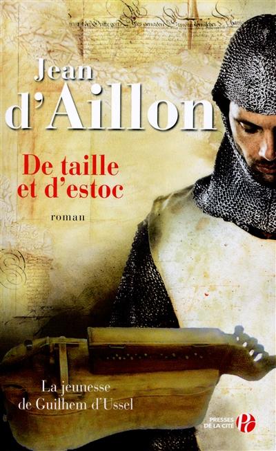 中世フランスを舞台にしたアクションたっぷりの歴史エンターテイメント ...