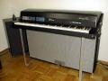 フェンダーローズピアノ3
