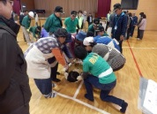 kagawa260114-7.jpg