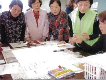 kumamoto251103-5.jpg