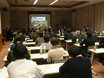 yamagata251214-3.jpg