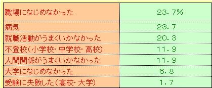 hiki_0_3.jpg