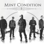 00-mint_condition-7-2011.jpg