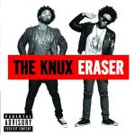 1317214139_the-knux-eraser-2011.jpeg