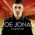 Joe-Jonas-Fastlife.jpeg