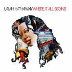 lalah-hathaway-where-it-all-begins-cover-thumb-473xauto-8666.jpeg