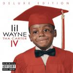 lil-wayne-carter-IV-deluxe-edition.jpg