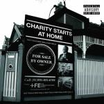 phonte-charity-starts-at-home-629x629.jpeg