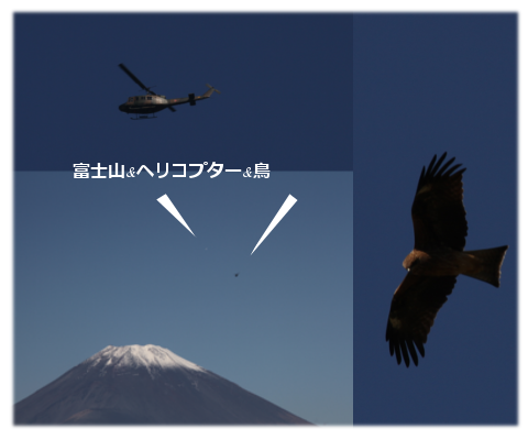2014110207.png