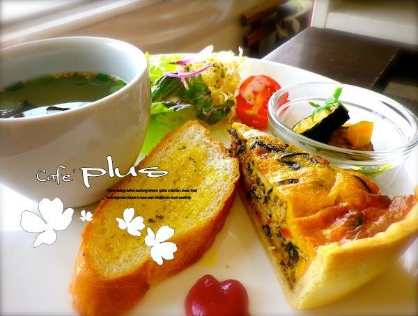cafe461.jpg