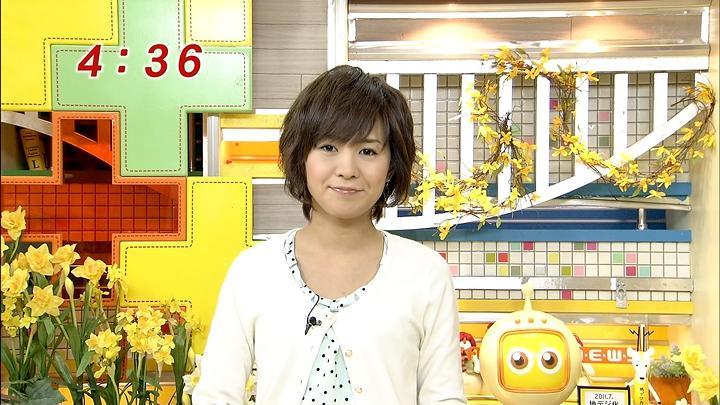 keiko20110125_01.jpg