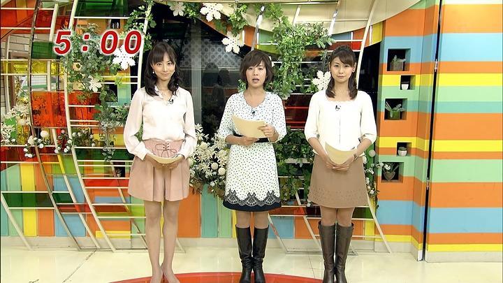keiko20110125_06.jpg