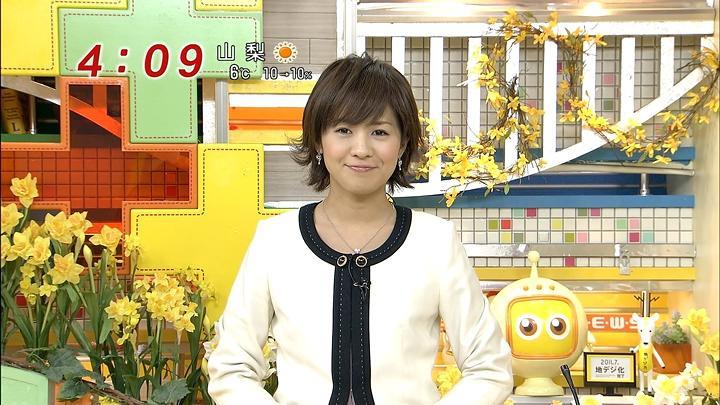 keiko20110131_02.jpg