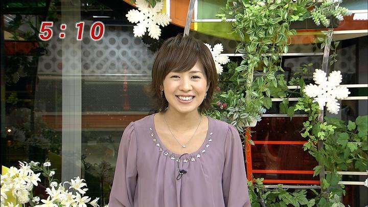 keiko20110131_03.jpg