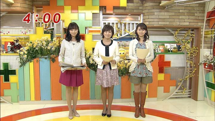 keiko20110131_08.jpg