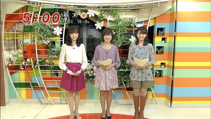keiko20110131_09.jpg