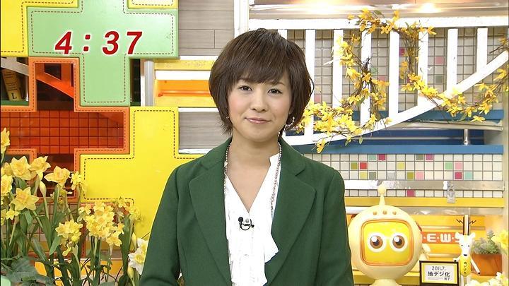 keiko20110201_01.jpg