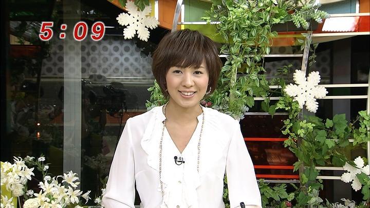 keiko20110201_02.jpg