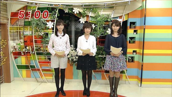 keiko20110201_06.jpg