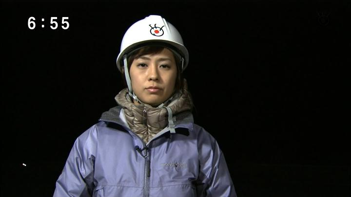 keiko20110204_03.jpg