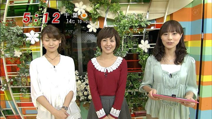 keiko20110207_03.jpg