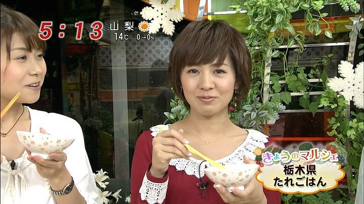 keiko20110207_05.jpg