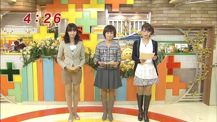 keiko20110207_06.jpg