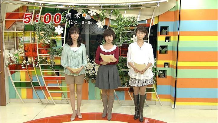 keiko20110207_07.jpg