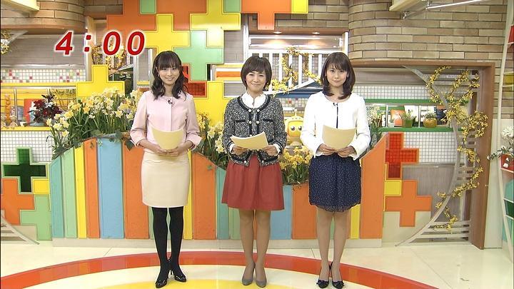 keiko20110208_01.jpg