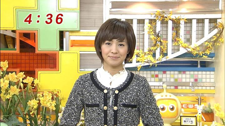 keiko20110208_02.jpg