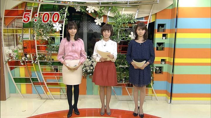 keiko20110208_03.jpg