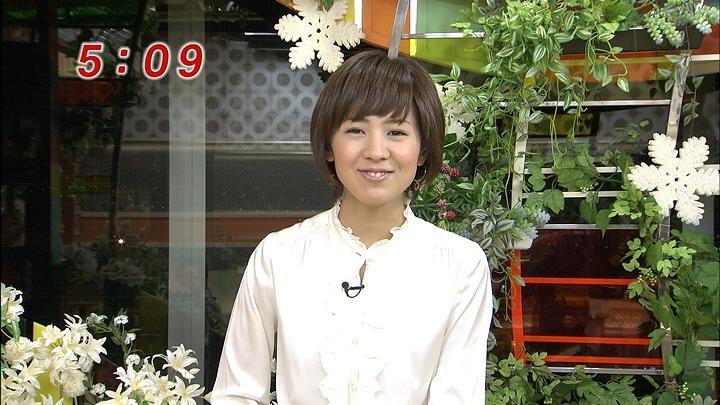 keiko20110208_04.jpg