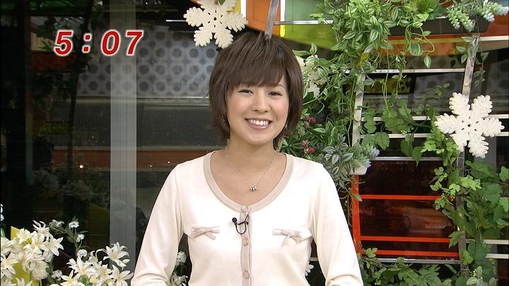 keiko20110214_02.jpg