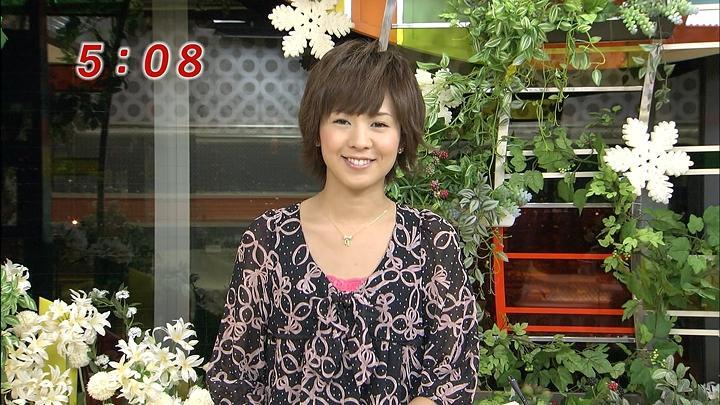 keiko20110215_03.jpg