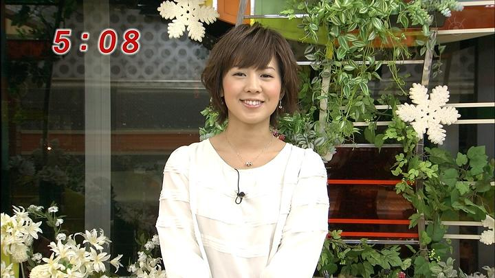 keiko20110221_05.jpg