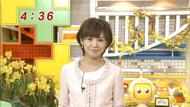keiko20110222_01.jpg