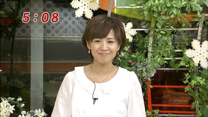 keiko20110222_02.jpg