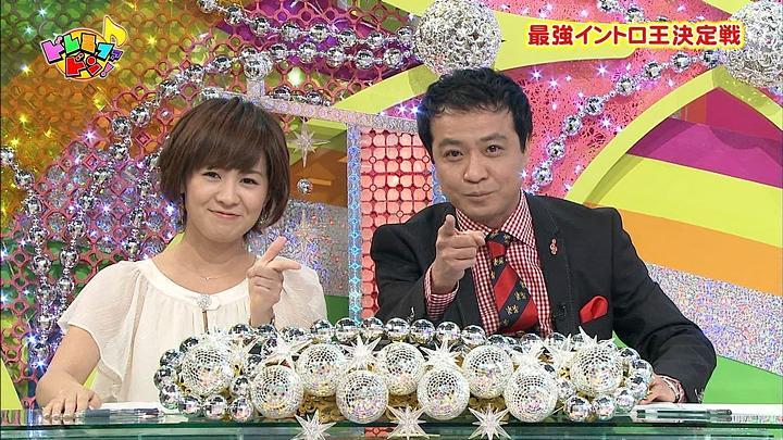 keiko20110227_08.jpg