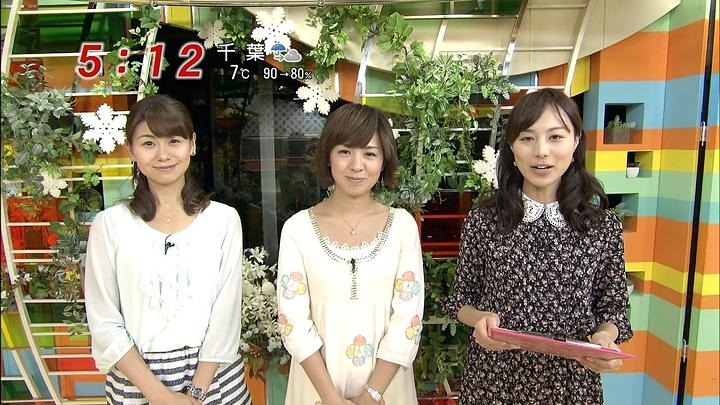 keiko20110228_03.jpg