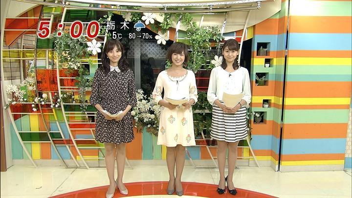keiko20110228_09.jpg