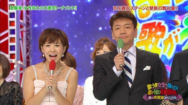 keiko20110308_09.jpg