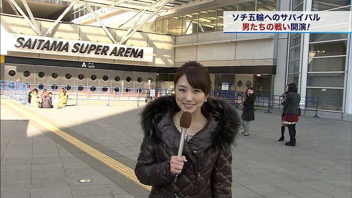 matsumura20131221_11.jpg