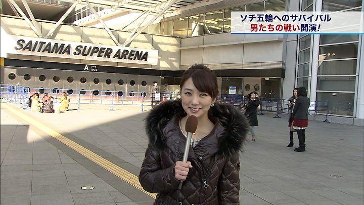 matsumura20131221_14.jpg